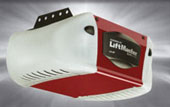 liftmaster-elite_series